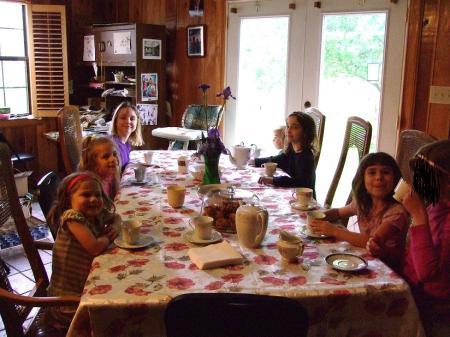 tea-party-april-08