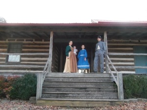 1860s video shoot 006