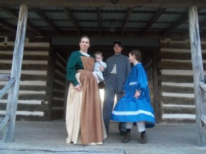 1860s video shoot 009