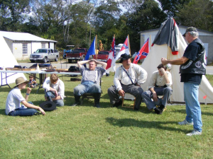 campbellsville 2013 3