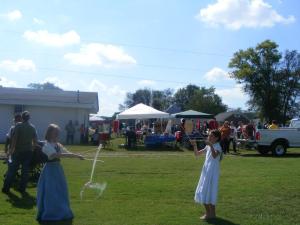 campbellsville 2013 8